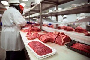 מפעל-בשר